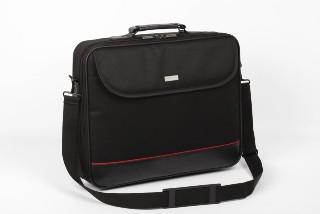 Notebook BAG MC MARK 15.6 portatīvo datoru soma, apvalks