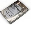 Lenovo ThinkStation 2 TB   7200rpm 3.5' SATA 6Gbps cietais disks