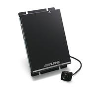 Alpine HCE-C305R auto audio aksesuārs