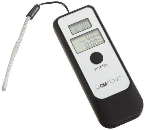 Clatronic AT 3260 LCD Alkometrs