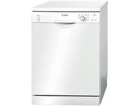 Dishwasher Bosch SMS50D62EU Trauku mazgājamā mašīna