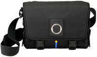Bag Olympus CBG-10  - (V613013BW000) soma foto, video aksesuāriem