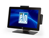 Elo Touch Solutions 2201L, 22, PCAP, dark grey Projected Capacitive ET2201L-2UWA-0-MT-GY-G monitors