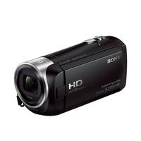 Sony HDR-CX405 kamera   30xOZ,foto 9,2Mpix Video Kameras