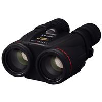 Canon 10x42L IS WP Binokļi
