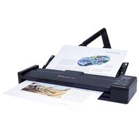 IRIS Scan Pro 3 WIFI VC skeneris