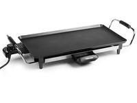 Tefal FF1631 One Filtra Fritteuse weiss/anthrazit ritēšanas iekārtas (Taukvāres katls)