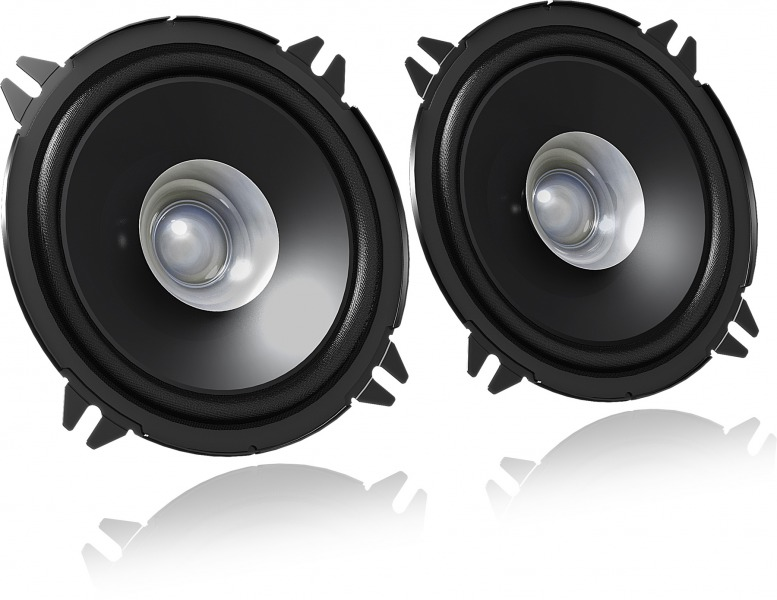 JVC CS-J510X auto skaļruņi