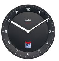 Braun BNC 006 (66012) Sienas pulkstenis