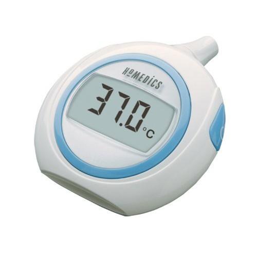 HoMedics TE-100-0EU termometrs