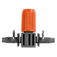 Gardena 8392-20 Reihentropfer regulierbar Micro Drip System Zāles pļāvējs - Trimmeris
