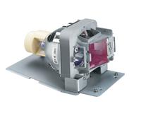 BENQ LAMP MODULE MH684
