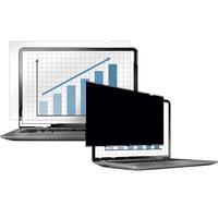 Fellowes PrivaScreen Widescreen Privacy Filter 35,56cm 14
