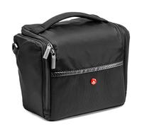 Bag Manfrotto Advanced A6 (MB MA-SB-A6) soma foto, video aksesuāriem