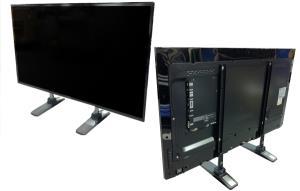 Samsung Table stands, Black max. 32 STN-L32D TV stiprinājums