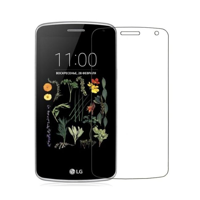Forcell Canvas Flexi vetik li atverams maks grāmata Samsung G920 Galaxy S6 Zils