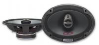Alpine SPG-69C3 Type-G Speaker auto skaļruņi