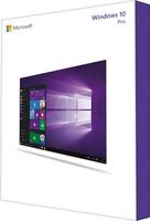 Windows Pro 10 UPGRADE MOLP PL GOV
