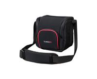 Panasonic DMW-PGH68X Systemtasche black soma foto, video aksesuāriem