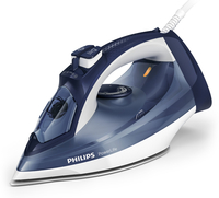 Philips GC2994/20 PowerLife SteamGlide Gludeklis