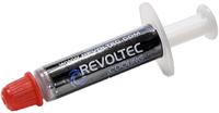 Revoltec Thermal Grease 0.5g termopasta