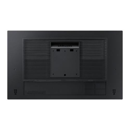 """Samsung LS24E45KBSV/EN (24""""; TN; FullHD 1920x1080; VGA; black color) monitors"""