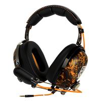Headset ARCTIC P533 PENTA austiņas