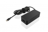 Lenovo 65W Standard AC Adapter USB-C EU Barošanas bloks, PSU
