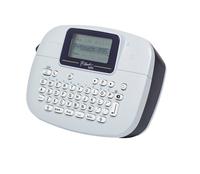 Printer Brother P-Touch M95 uzlīmju printeris