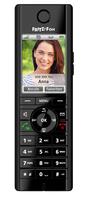 AVM FRITZ Fon C5 telefons