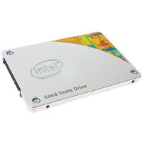 INTEL SSD 535 480GB 2,5inch SATA MLC SSD disks