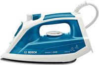 Bosch TDA1023010 Gludeklis