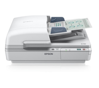 Epson WorkForce DS-6500 skeneris