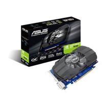 ASUS GeForce GT 1030 Phoenix OC - 2GB - HDMI DVI video karte