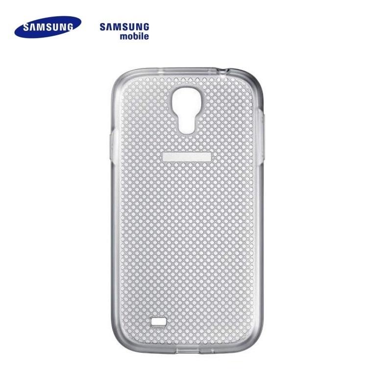 Samsung Protective Cover  Galaxy S4 maciņš, apvalks mobilajam telefonam