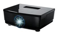 Beamer InFocus IN5312a    6000 Lumen XGA  3D-HDMI projektors
