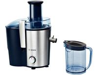 Bosch MES3500 | silver Sulu spiede