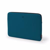 !Dicota Skin BASE 12-12. 5 BLUE portatīvo datoru soma, apvalks