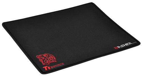 TteSPORTS Mousepad DASHER Mini Slim