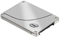 Lenovo S3500 120GB 2.5