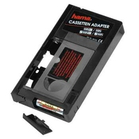 Hama Adapter 44704 Satelītu piederumi un aksesuāri