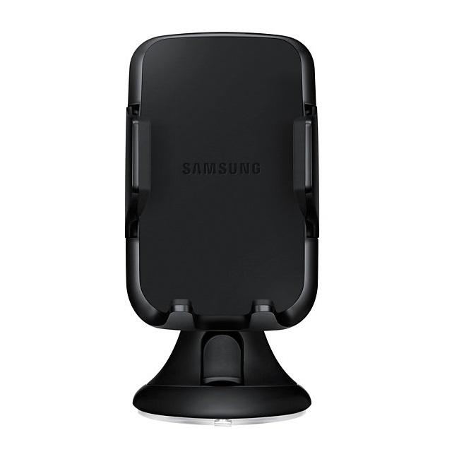 Samsung EE-V200SA Universāls Auto Stikla / Paneļa stiprinājums telefoniem ar ekrānu 4
