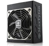 Enermax MaxTytan 80plus Platinum 800 Watt Barošanas bloks, PSU