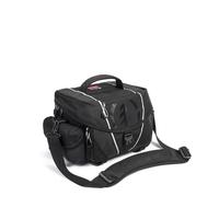 Bag Tamrac Stratus 6 (TA-T0601) soma foto, video aksesuāriem