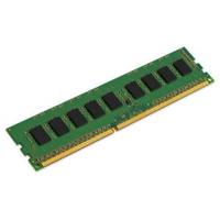 KINGSTON 8GB 1600MHz ECC Low Voltage Mod operatīvā atmiņa