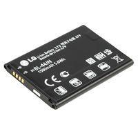 LG BL-44JN bulk akumulators, baterija mobilajam telefonam