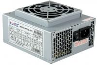 Netzteil LC-Power 380W Micro-ATX 10cm Ver.2.2 Barošanas bloks, PSU