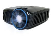 Infocus IN3138HDA projektors