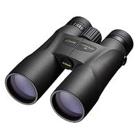 Nikon Prostaff 5 12x50 Binokļi