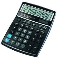 Citizen SDC-4310 kalkulators